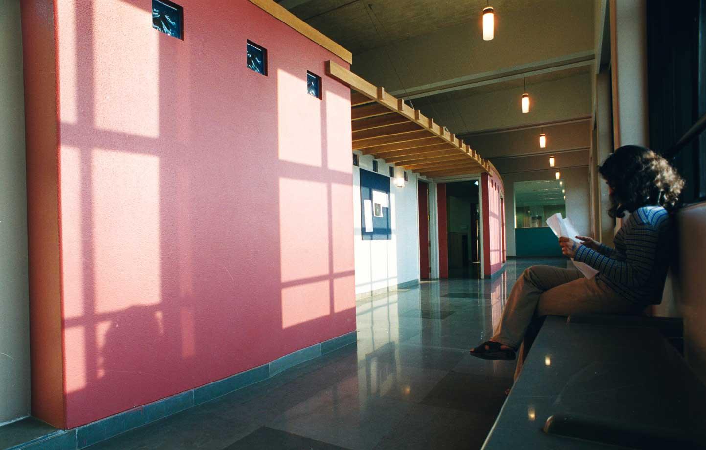 Tushar Desai Associates | Mumbai Based Architecture And Interior Design  Services